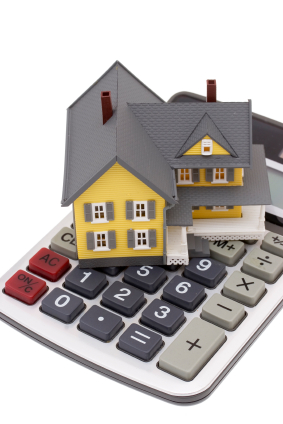 New Mortgage Insurance Premiums Announced –Again!