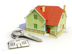 How To protect yourself from mortgage fraud