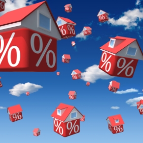 How to qualify for the lowest interest rate