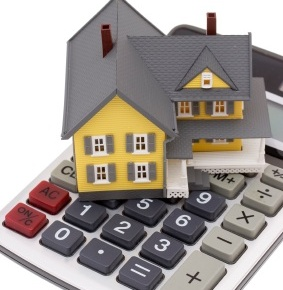 Mortgage Payment Basics