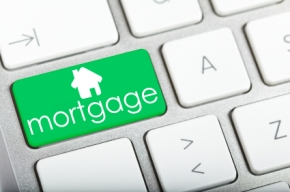Getting A Mortgage In 2015