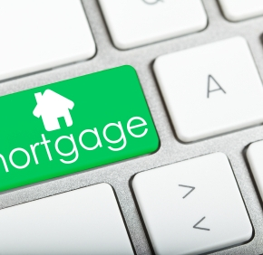 How much do you know about second mortgages?