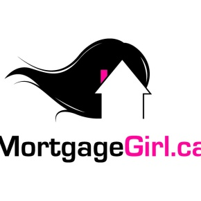 Now, more than ever, you need a Mortgage Broker on speed dial!
