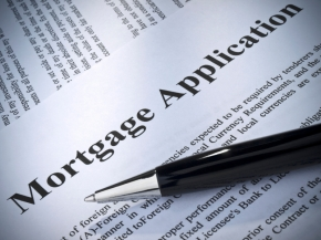 What paperwork will I need to get a mortgage approval?