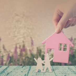 3 Ways parents can help their children buy a home