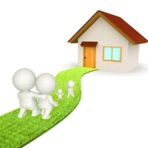 First Time Home Buyer? What you shouldknow.
