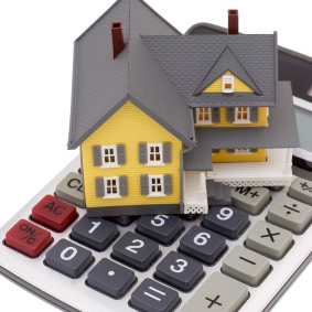 Helpful hints on how to save for a down payment to buy a home
