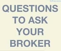 broker_questions