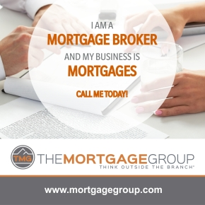 Should I renew my Mortgageearly?