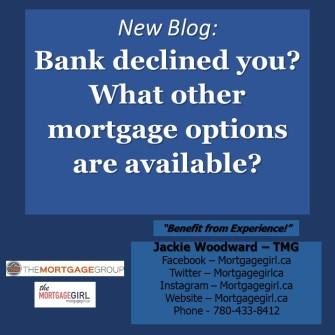 Jackie-blog-bank-declined